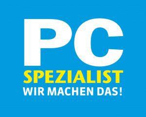 PC Spezialist - Wir machen das!