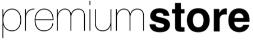 PC Spezialist – premiumstore
